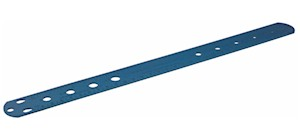 Park Tool SBC-1 Spoke Ruler