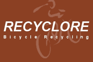 File:Recyclore Bicycle Recycling-logo.jpg