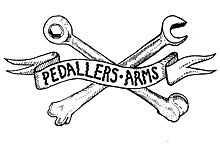 Pedallers' Arms-logo.jpg