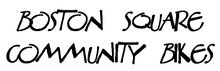 Boston Square Community Bikes-logo.jpg